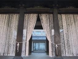 20131214東京藝大センスオブワンダー.JPG