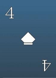 数字カード_学者_4.jpg