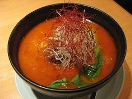 20120415麒麟園担担麺.JPG